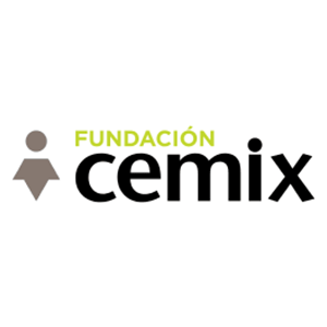 fundacioncemix