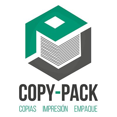copyp