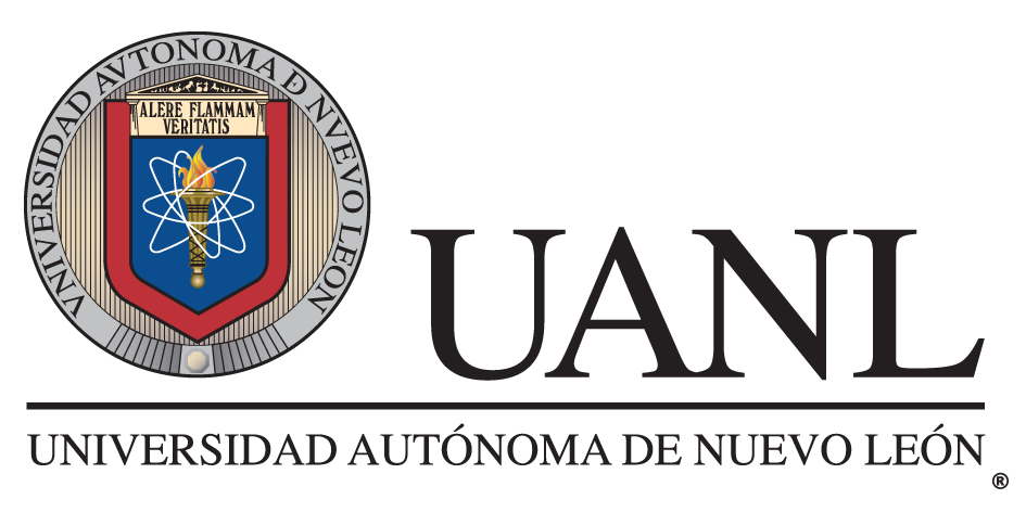 Logo_uanl
