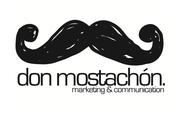 mostach