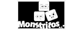 Monstritos A.C.
